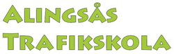 allingsas_logotype